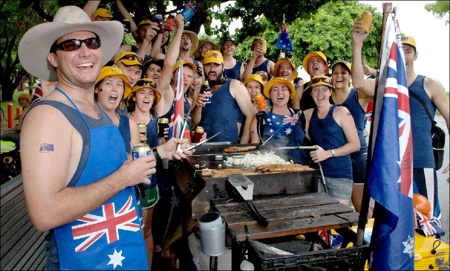 Australiia-Day-in-Vietnam.jpg