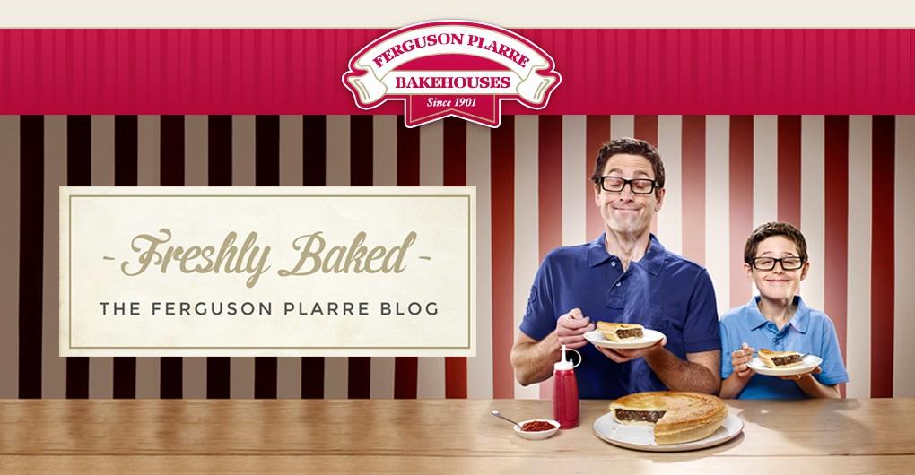Ferguson Plarre Bakehouses Blog