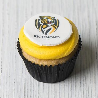 Richmond Cupcakes