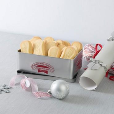 Scotch Shortbread - Gift Box