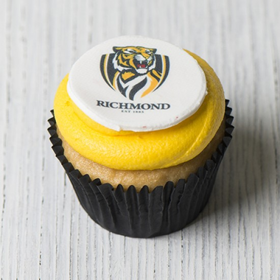 Richmond Cupcakes