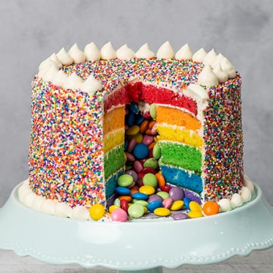 Image result for cake images