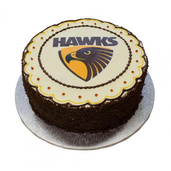 Birthday Cake Prices Melbourne