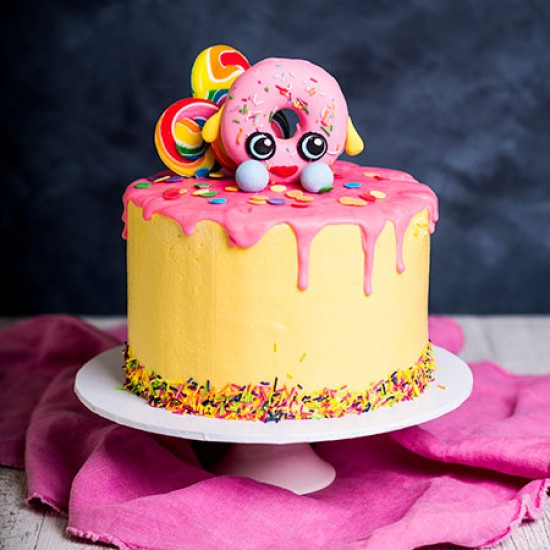 Shopkin Drip Cake further Purple Flower Arrangements moreover Colorful Patterned Owls likewise Outter Space Cupcakes also Halloween Sponge Painted Ghost Craft. on easter cupcake ideas