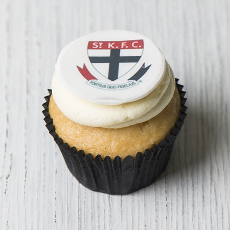 St Kilda Cupcakes