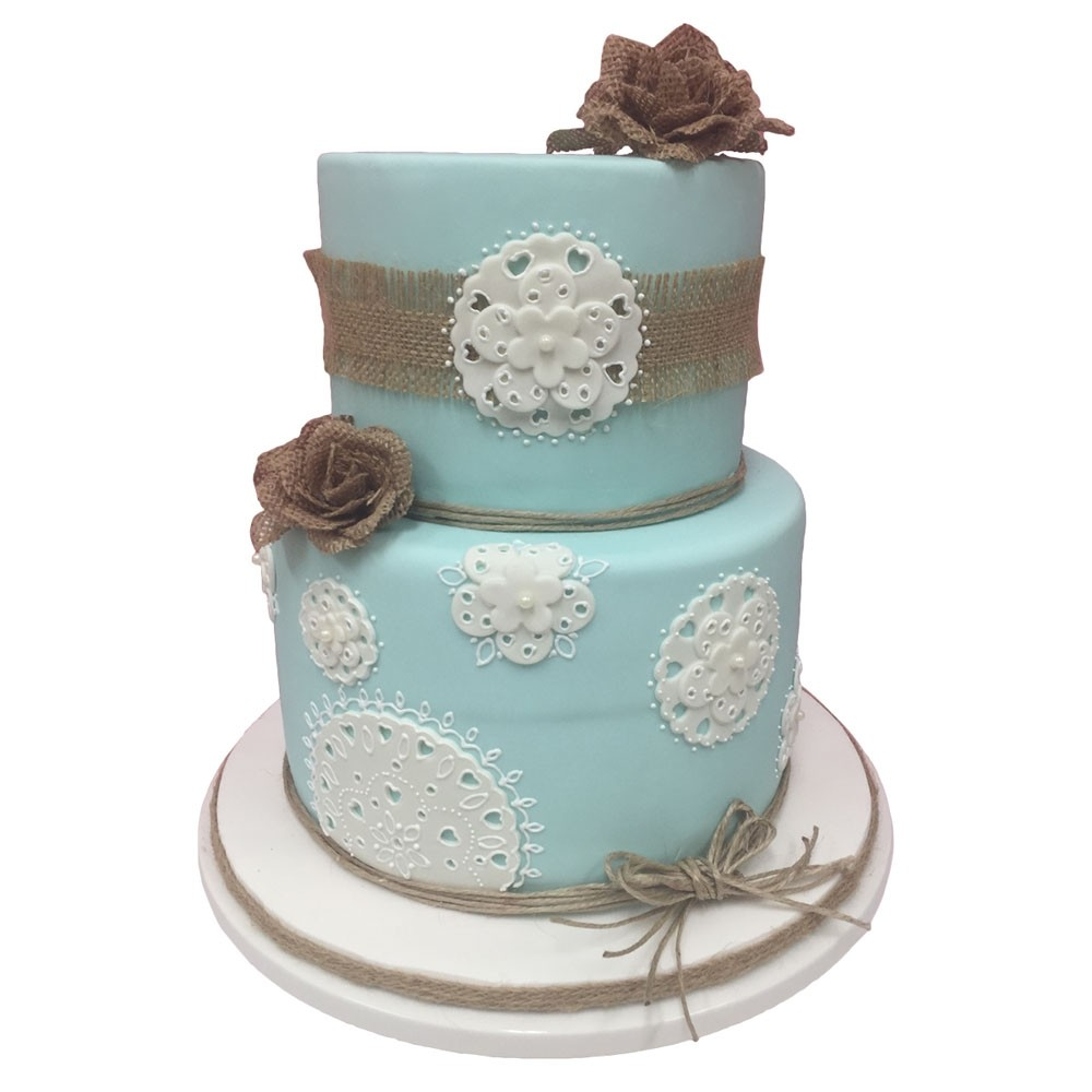 one of a kind wedding cakes wedding cake 18020