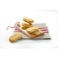 Scotch Shortbread - Single Gift Pack