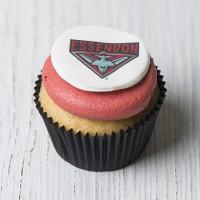 Essendon Cupcakes