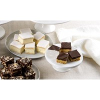 Sweet Treats Catering Pack