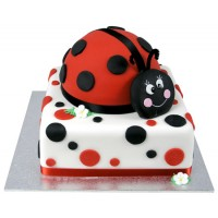 Birthday Cakes Customise Your Birthday Cake and Order Online