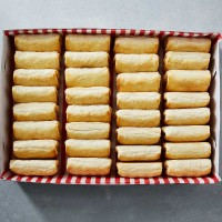Party Sausage Rolls Pack