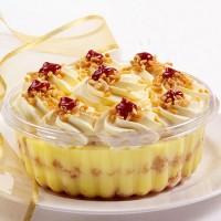Trifle - Large