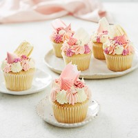 L'Amour Cupcakes
