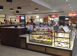 Join Ferguson Plarre Bakehouses in Berwick