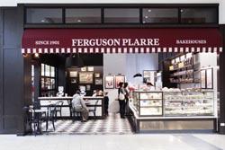 Ferguson Plarre Traralgon