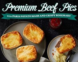 Ferguson Plarre Bakehouses Marketing