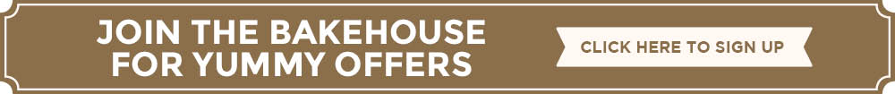 Join the Bakehouse for Yummy Offers