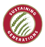 Sustaining Generations