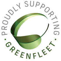 Greenfleet Supporter